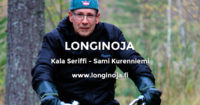 sami-kurenniemi-longinoja-t