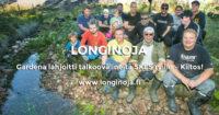 gardena-longinoja-lahjoitus
