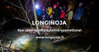 longinoja-kuduntarkkailu-t