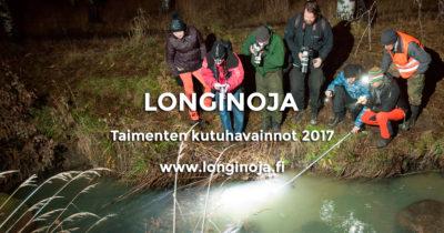 longinoja-kutuhavainnot-2017-t