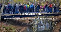 longinoja-opastetutretket-yhteenveto