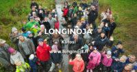 longinoja-talkoot-2017-kiitos-e