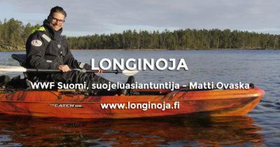 matti-ovaska-wwf-suomi-longinoja-t