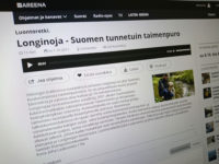 yle-radio-suomi-longinoja-haastattelu