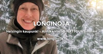 annika-harlio-helsinkin-kaupunki-longinoja