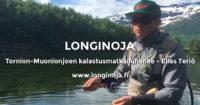 elias-terio-tornio-muonionjoki-longinoja