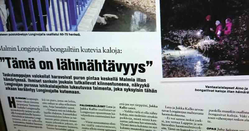 koillis-helsingin-lahitieto-longinoja-kuduntarkkailu