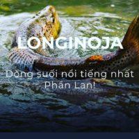 Longinoja.fi - sivuilla nyt myös lyhyt infoteksti Vietnamiksi. Taustakuva @miikkapulliainen
