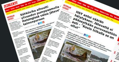 longinoja-media-arkisto-2018t