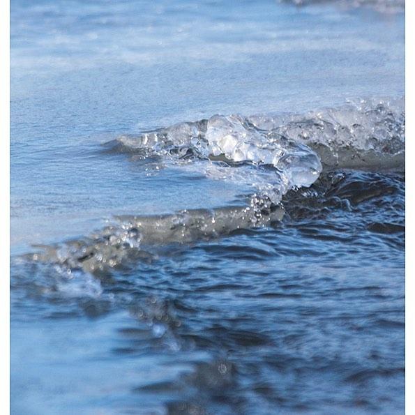 iceandsnow-blue-ice-longinoja-pakkanen-freezing-freezingcold-lumi-snow-nature-naturephoto-naturephot-1