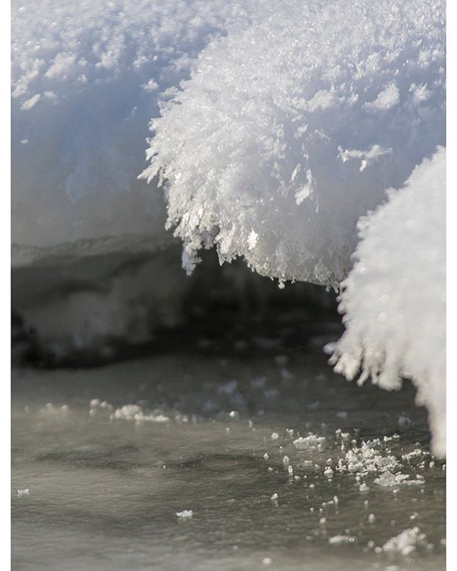 iceandsnow-blue-ice-longinoja-pakkanen-freezing-freezingcold-lumi-snow-nature-naturephoto-naturephot-2