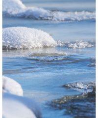 iceandsnow-blue-ice-longinoja-pakkanen-freezing-freezingcold-lumi-snow-nature-naturephoto-naturephot