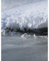 iceandsnow-blue-ice-longinoja-pakkanen-freezing-freezingcold-lumi-snow-nature-naturephoto-naturephot-3