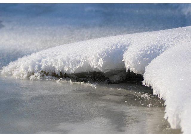 iceandsnow-blue-ice-longinoja-pakkanen-freezing-freezingcold-lumi-snow-nature-naturephoto-naturephot-4