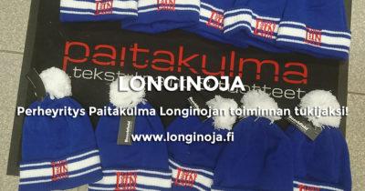 paitakulma-longinoja-t