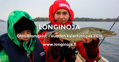 otto-blomqvist_longinoja-t