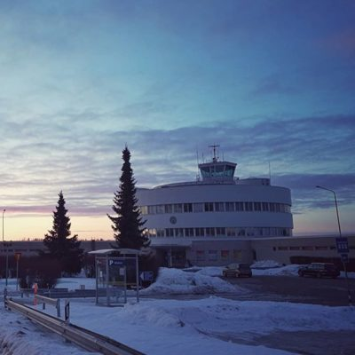 auringonlasku-sunset-sundown-malmiairport-efhf-ilmailu-aviation-malmi-longinojakevat-helsinki-finlan