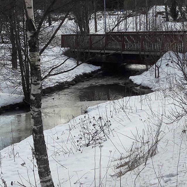 longinoja-longinojankevat-almostspring-joki-river-melkeenkevat