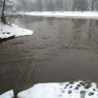 longinoja-vantaanjoki