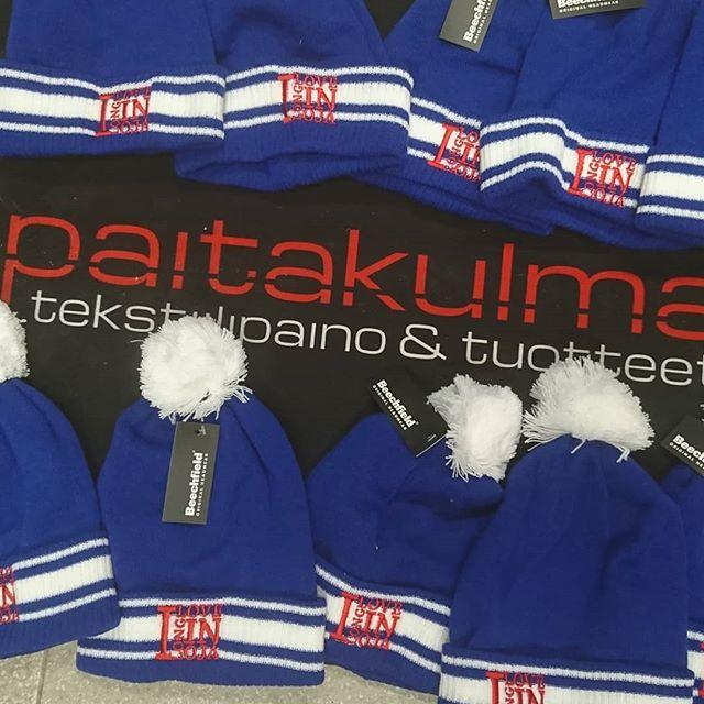 Paitakulma.fi mukaan Longinojan tukijoihin. Lue lisää www.longinoja.fi