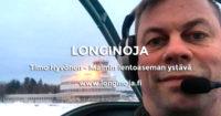 timo-hyvonen-longinoja-t