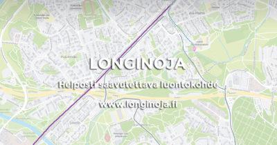 longinoja-luontokohde-saatuvettavuus-t