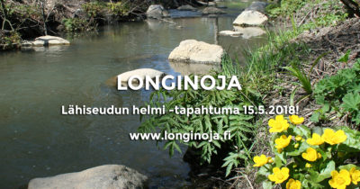longinoja-luontolahelle-kansi
