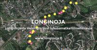 longinoja-luontopolku-kartta-t
