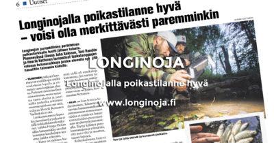 longinoja-poikastilannehyva-teksti