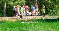 longinoja-puistolanraitin-ala-aste