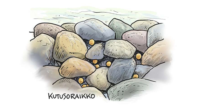 longinoja-kutusora-seppo-leinonen