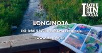 longinoja-eralehti-loistava-longinoja