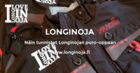 longinoja-norfin-puro-opas1