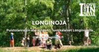 longinoja-puistolanraitinala-aste2