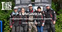 longinoja-puro-opas-t