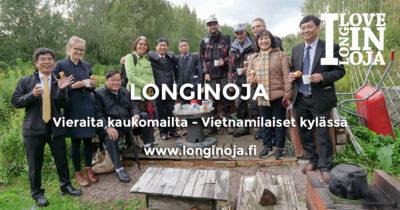 longinoja-vietnamin-vesi-ja-viemariyhdistyksenvieraily
