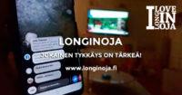 longinoja-facebook-3000