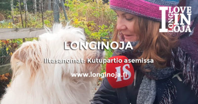 longinoja-is-tv-fay-lawson
