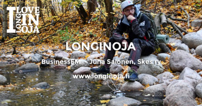 longinoja-juha-salonen-businessfm-t