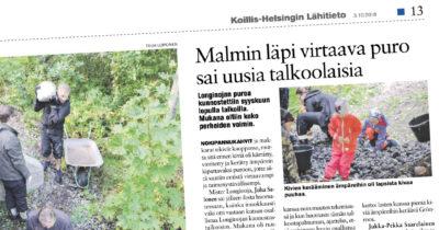 longinoja-koillis-helsingin-lahitieto-03102018
