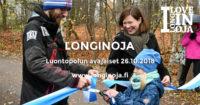 longinoja-luontopolku-avajaiset-nauhanleikkuut