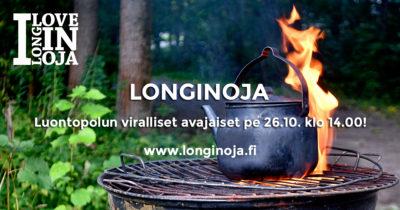 longinoja-luontopolku-avajaiset-t