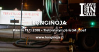 longinoja-hulevesiviemareidenpesu