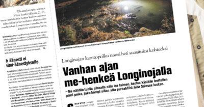 longinoja-lahitieto-luontopolku