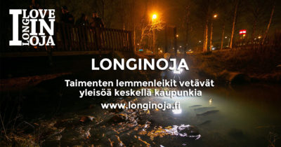 longinoja-maaseuduntulevaisuus-t