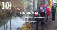 malmin-toimintakeskus-longinoja-t