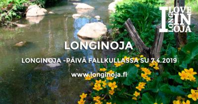 longinoja-fallkulla-paivat