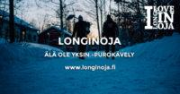 longinoja-purokavely-yksinaisyys