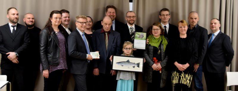 longinojalaiset-kuva-teija-loponen-2019-02-25-11-53-28