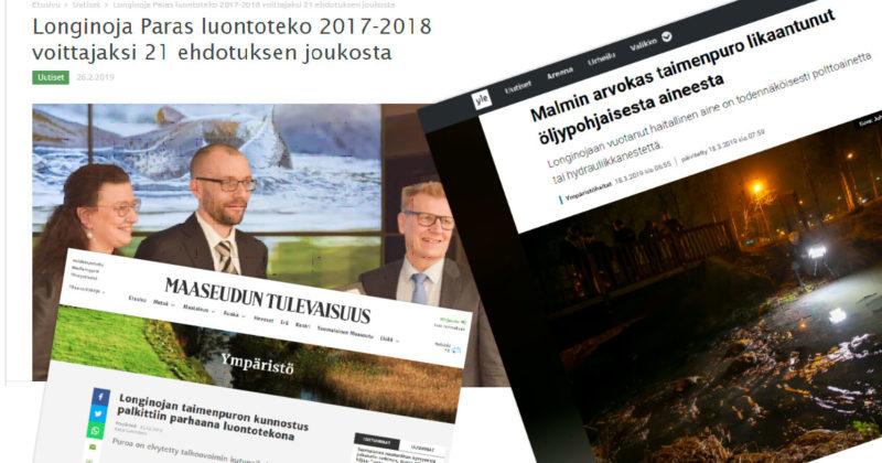 longinoja-media-arkisto2019